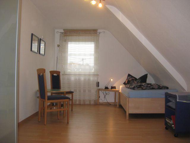 wohmumg 3 og. Black Bedroom Furniture Sets. Home Design Ideas